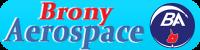 Brony Aerospace