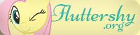 Fluttershy.org